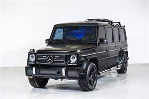official inkas stretched mercedes g63 amg gtspirit