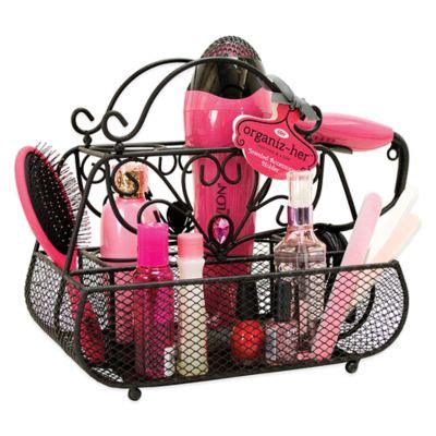 Hello Hair Dryer And Purse buy international hair dryer stand from bed bath beyond