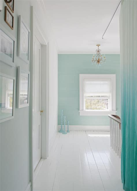 Light Turquoise Paint For Bedroom A Closer Look At Six Enigmatic Colors In Home Decor