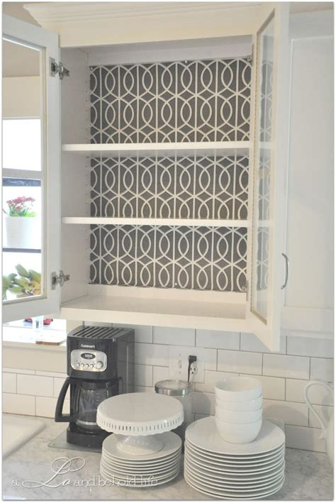 wallpapered bathrooms ideas 100 wallpapered bathrooms ideas bathroom cabinets