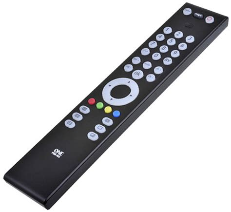 Oneforall Gift Card - one for all urc 3910 remote controller one for all flipkart com