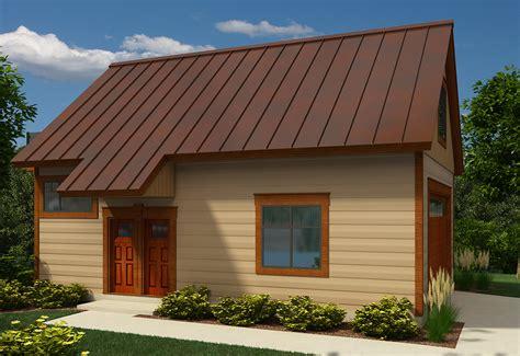 2 car garage with workshop 9830sw architectural versatile rv garage plan 9828sw architectural designs