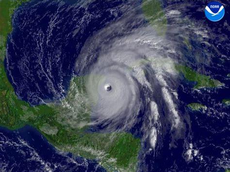Imagenes Satelitales Del Huracan Wilma | a 10 a 241 os del hurac 225 n wilma mexico news network