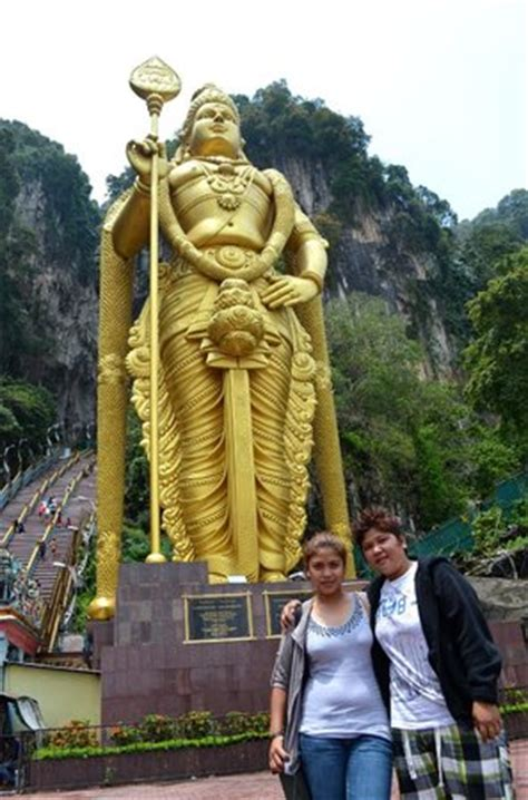 along with the gods in malaysia batu caves photos featured pictures of batu caves