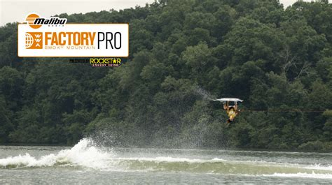 malibu boats headquarters malibu factory smoky mountain pro returns to loudon tn