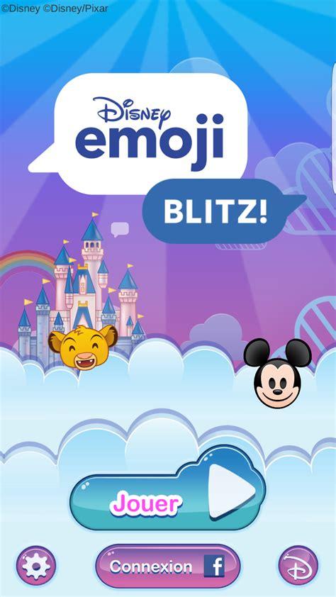 emoji blitz emoji blitz android 17 20 test photos