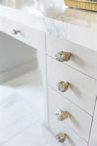 bathroom cabinet handles 17 best ideas about cabinet knobs on kitchen
