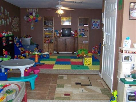 in house daycare cindy s in home child care houston tx 77084 angies list