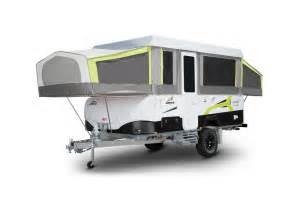 Travel Trailers Floor Plans jayco australia camper trailers