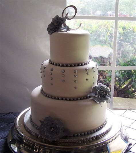 Wedding Cakes Knoxville Tn by Cakery Bakery Knoxville Tn Wedding Cake