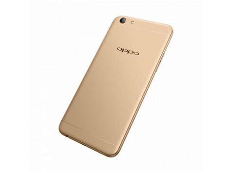 360 Tribal Oppo F3 A77 Dual 5 5 Inchi All Side Pro Garansi اوبو تكشف رسميا عن oppo a77 بشاشة كبيرة المرسال