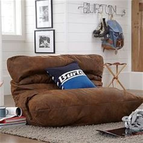 dorm room furniture dorm room on pinterest lounge seating dorm chairs and