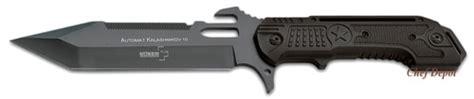 ceramic fighting knife damascus knife boker usa bokerusa boker and hk and