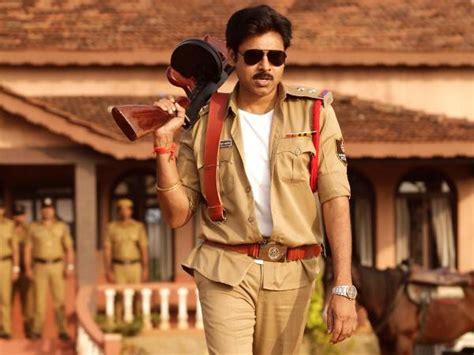 pawan kalyan fans on twitter good morning waiting for another hurdle for pawan kalyan s gabbar singh 2 filmibeat