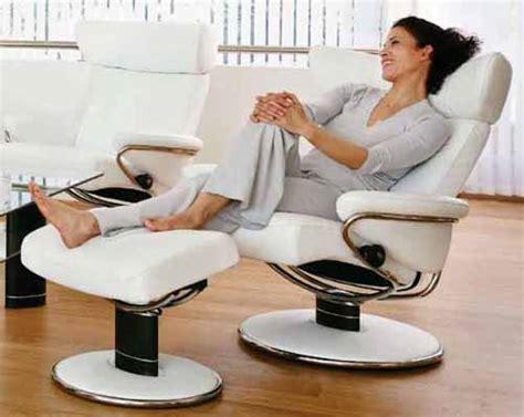 ekornes jazz stressless recliner ekornes stressless jazz recliner chair lounger ekornes