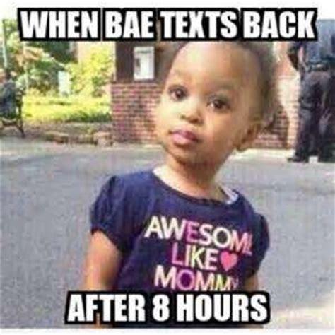 I Love You Bae Meme - ig missing bae meme ordinary quotes