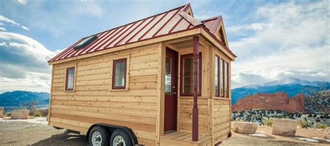 tumbleweed tiny house company reviews 3 reasons tiny homes are next big thing