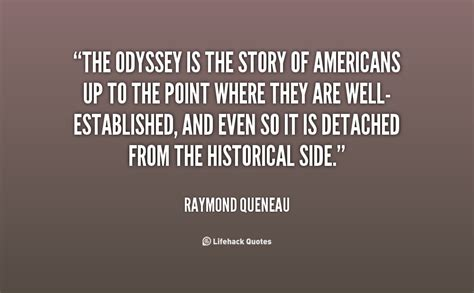 themes in book 11 of the odyssey odyssey characters and quotes quotesgram