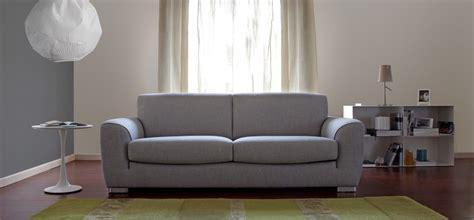calia arredamenti calia divani torino di fazio arredamenti