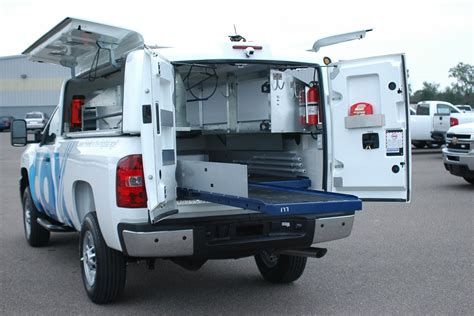 utility bed utility work vans for sale autos post