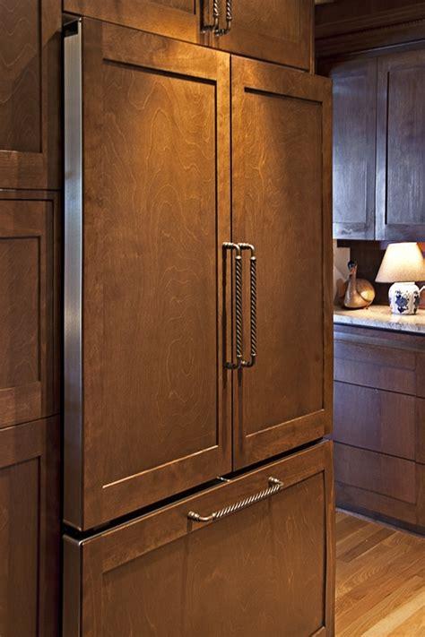 Retractable Cabinet Door Hardware Retractable Cabinet Door Hardware Xl Cable Retractable Door Slides Cabinet Pocket Door