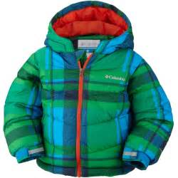 Jaket Winter images of columbia winter jacket best fashion trends and