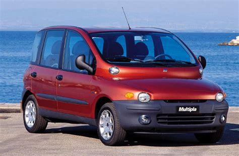 800 Phone Number Lookup Lelijk Fiat Multipla M1fyhdtbidpd 800 Pinkgraphics