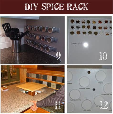 diy spice rack wall mounted plans to build diy wall mounted spice rack pdf plans