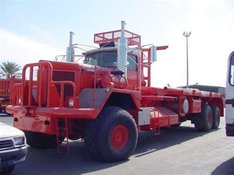kenworth trucks deutschland used kenworth kw truck rac germany