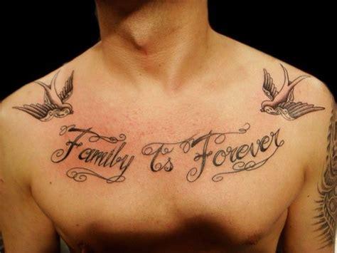 51 best family tattoos images on pinterest family tree