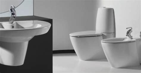 sanitär bidet roca veranda n sanitaryware suites including basins