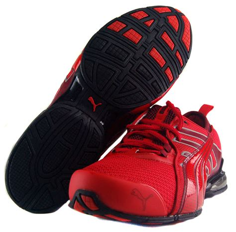 voltaic 3 v running shoe the best running shoes for