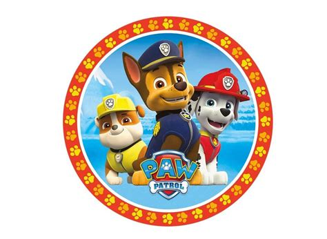 pow patrol chase from paw patrol related keywords chase from paw