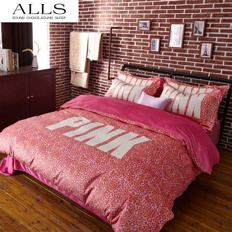 buy bedding online designer bedding sets intended for desire
