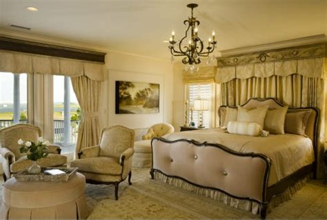 Interior Decorator Columbia Sc by Bedroom Decorating And Designs By Lgb Interiors Columbia