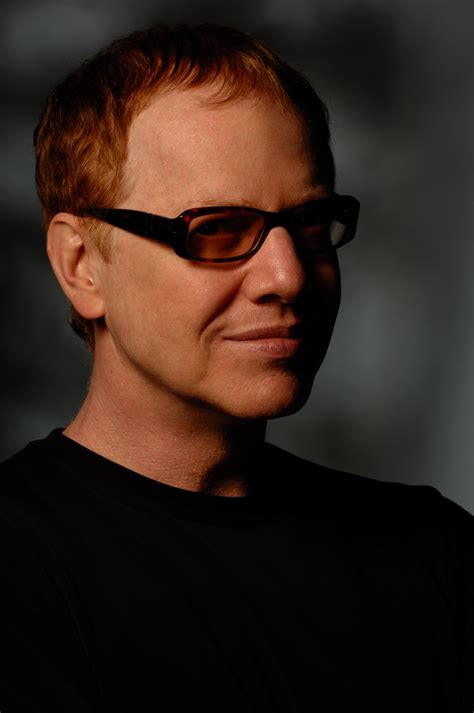 danny elfman voice of jack second performance of danny elfman s music from the films