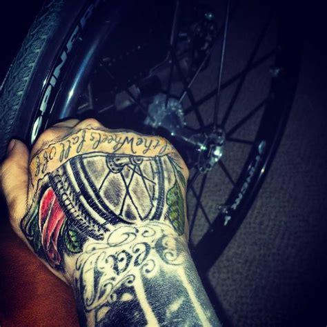 wheelchair tattoo designs tattoos wheelchair tattoos
