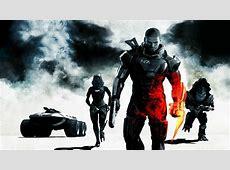 HD Gaming Wallpapers 1080p (77+ images) Games Wallpaper Hd