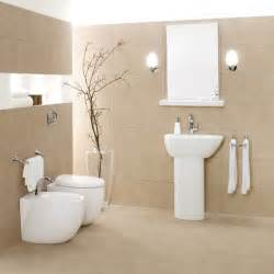 bad beige aufpeppen sanftes beige fliesen helle farben optisch grosser badezimmer