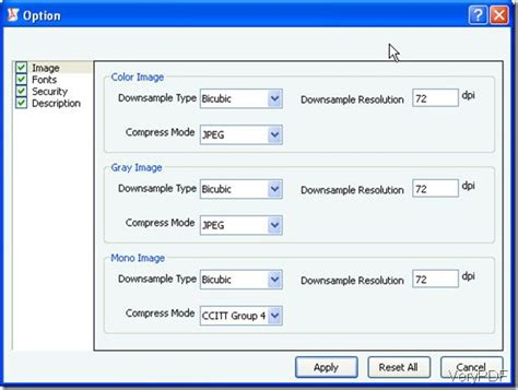 compress pdf now how to compress pdf files verypdf knowledge base