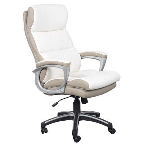 president chair 5006 white price 147 25 eur