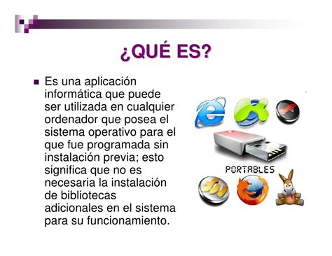 que es layout operativo sistemas operativos portables