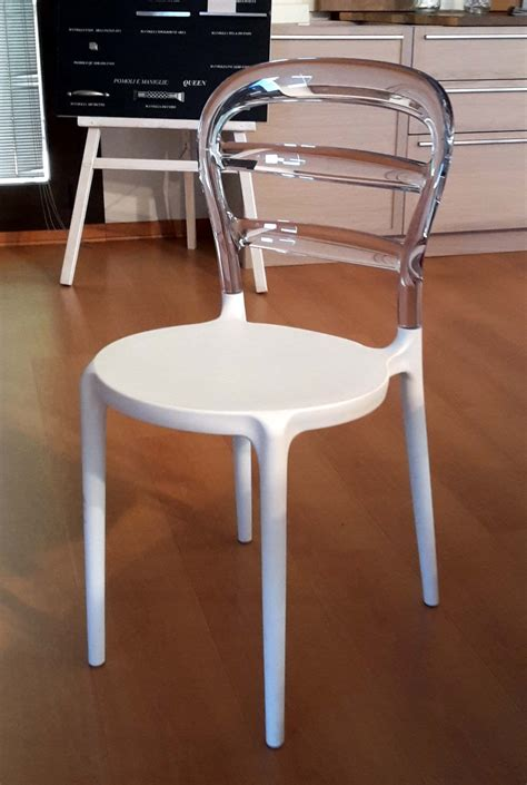 sedia eurosedia free sedie a prezzi scontati
