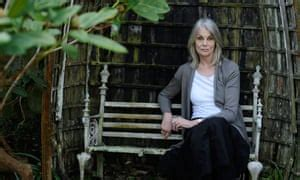 the saturday interview: jean shrimpton   from the guardian