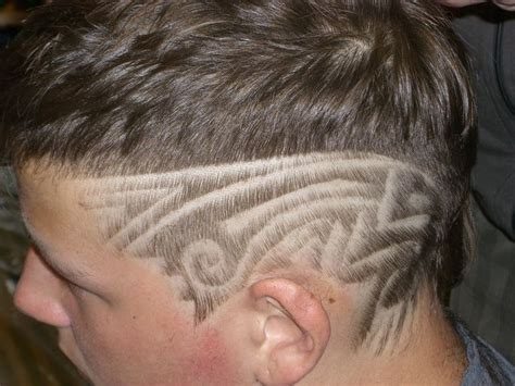 hair tattoo online hair tattoos tattoo pictures online