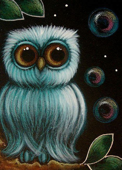 Cincin Aksesoris Fantasi Owl 2 17 best images about painting inspiration on tabby cats tuxedo cats and violets