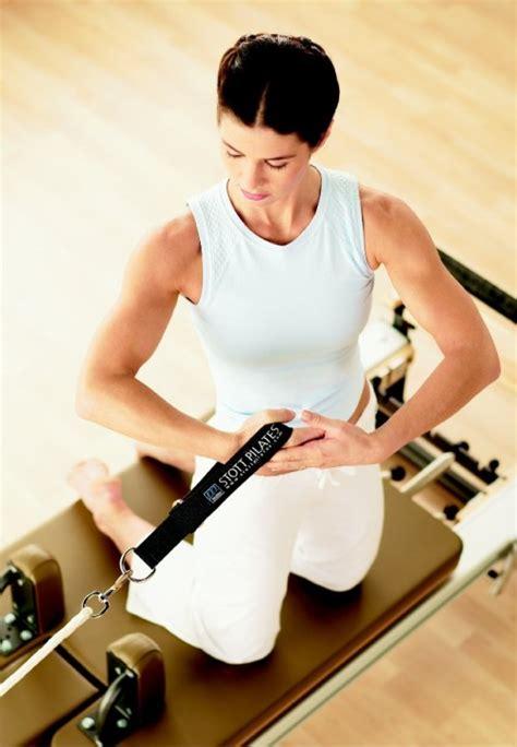 Mat Pilates Vs Reformer by Rehab Pilates