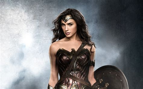 film gal gadot wallpaper wonder woman gal gadot batman v superman