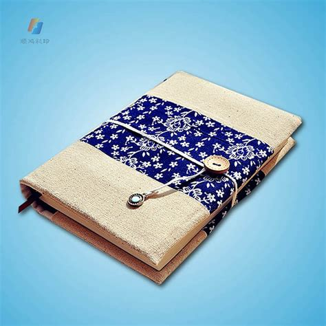 Handmade Notebook Ideas - notebook cover design handmade for boys www imgkid