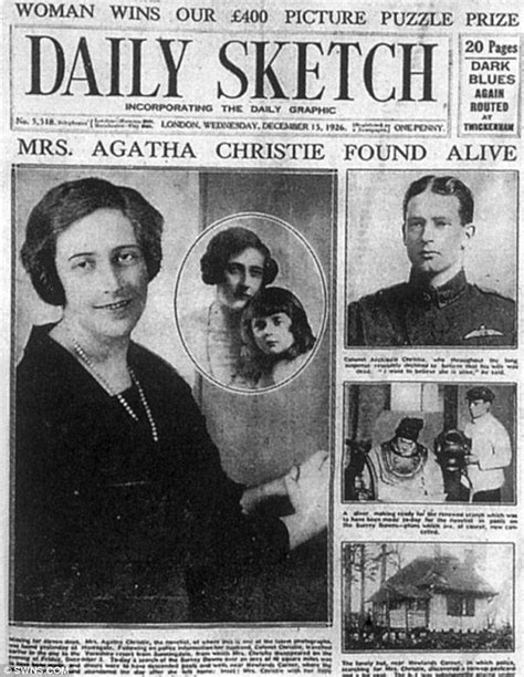 391 best images about Most Agatha Christie on Pinterest
